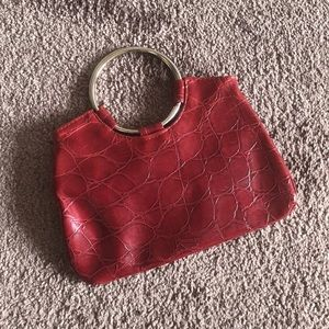 $4/$30 Vintage Handbag 🎈